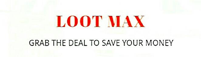Loot Max